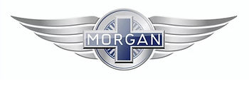 Morgan Logo new.jpg