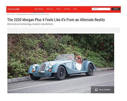 Automobile plus 4 jan 2020.jpg