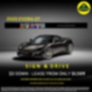 Motorsport Lease 06292020.jpg