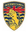 IM Logo Color 70 percent.jpg