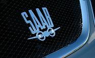 SAAB Badge.jpg