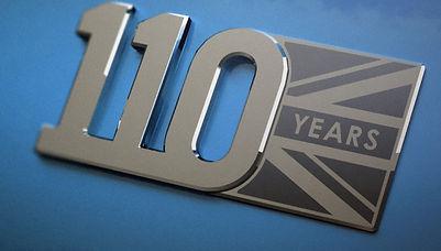 110 years.jpg