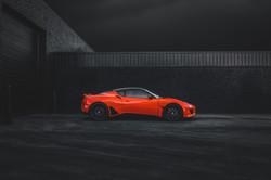 BurtoniMotors_rowanke_2020_16