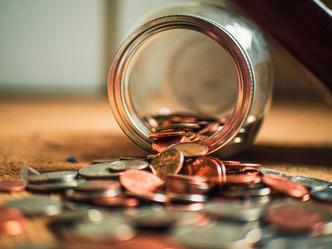 Предупредить и обезвредить: курс для сотрудников банка о личной и корпоративной информационной безоп