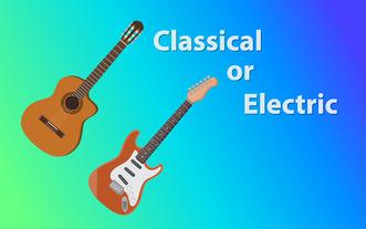 Что лучше: очное или электронное?