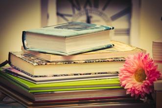 5 полезных книг не про eLearning