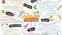 """""""Грабли"""" e-learning'а"""