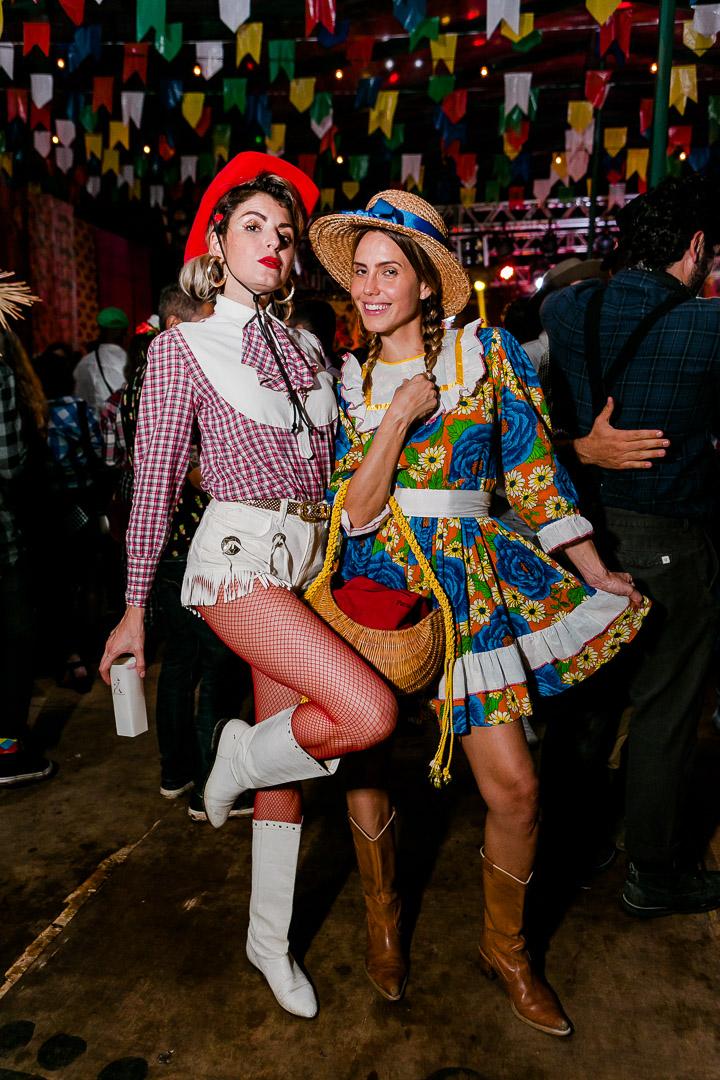 Mariana Franco e Livia de Bueno_2205