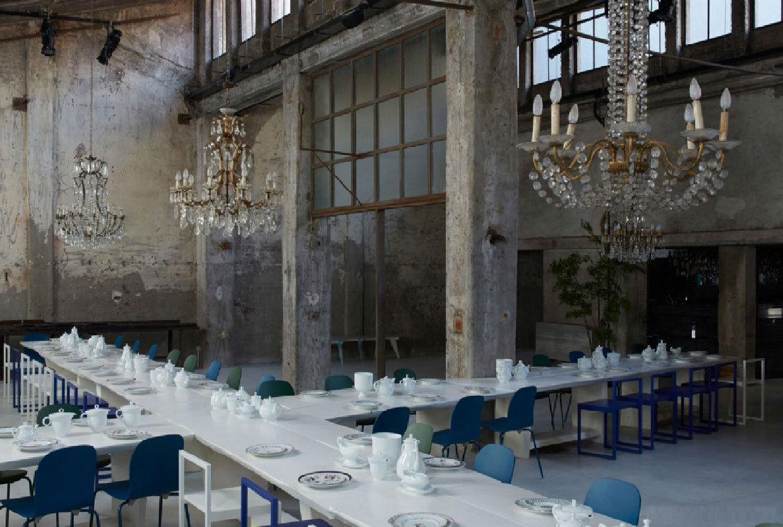 restaurante-carlo-camilla