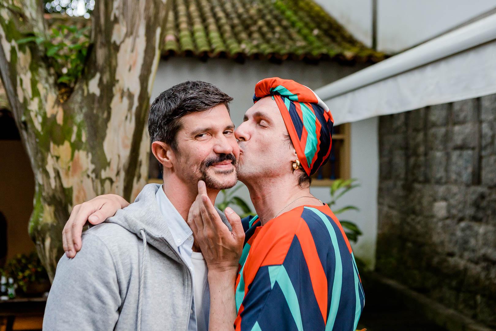 Jose Camarano e Dudu Bertollini_0417