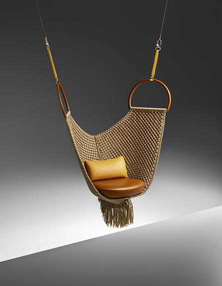 Louis Vuitton traz ao Rio de Janeiro sua coleção Objets Nomades.