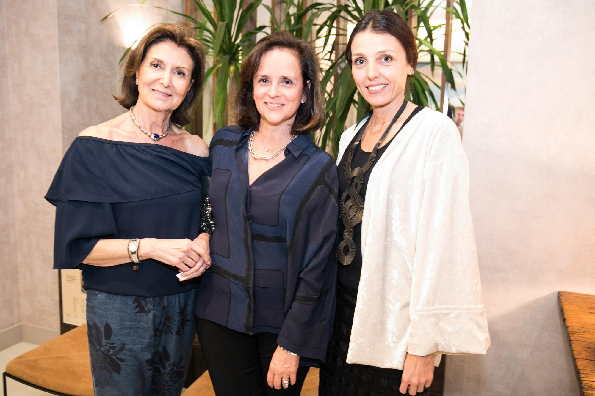 _Cris Ferraz, Patricia Quentel  e Cris Bavas__T2A4814