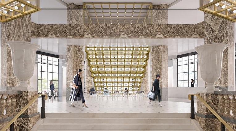 Galeries-Lafayette-Champs-Elyses-c-BIG