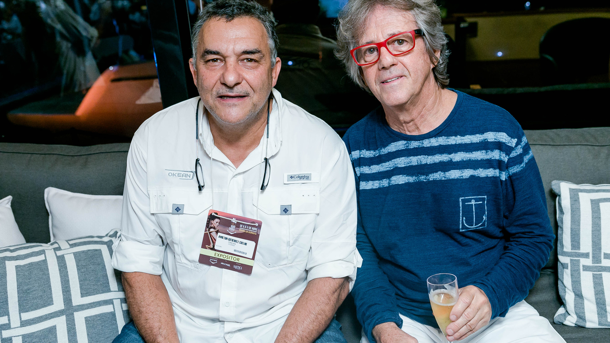 Amilton Gutierrez Coelho e Malagueta-0160