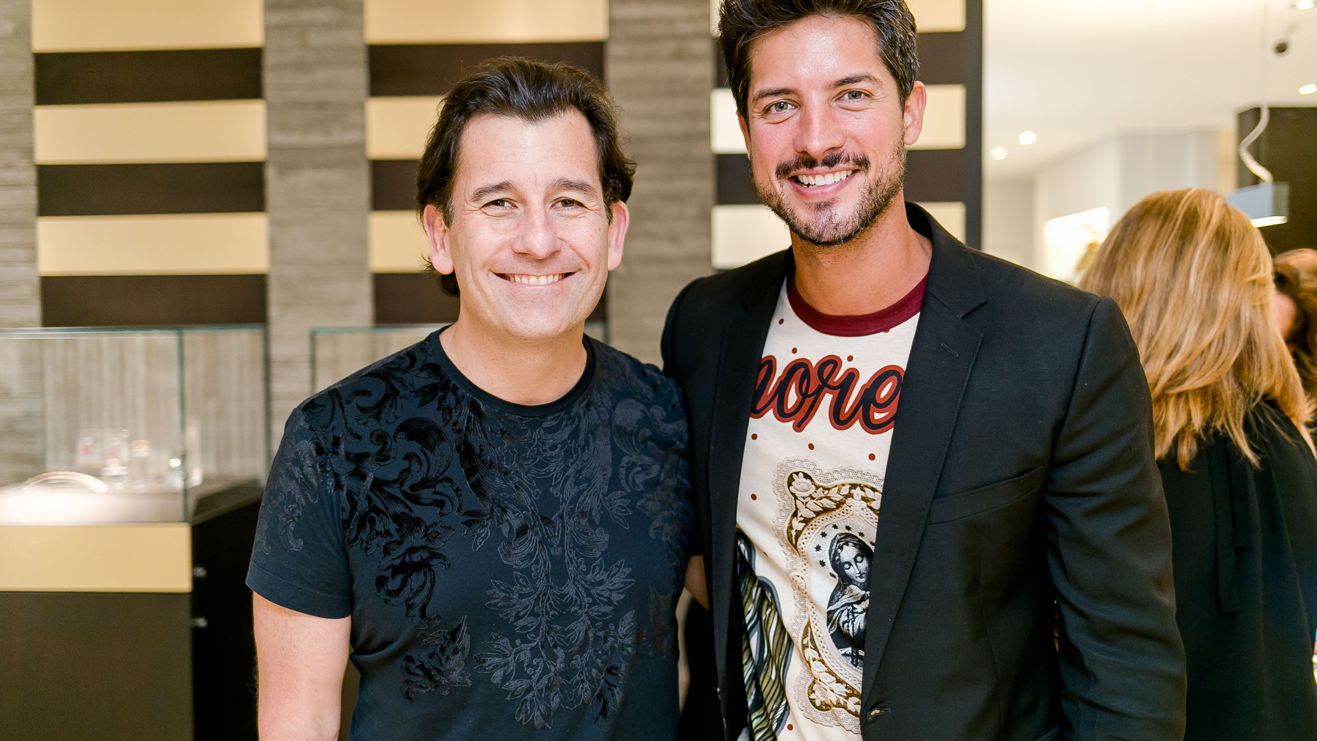 Alexandre Hockensmith e Diogo Bastos-0230