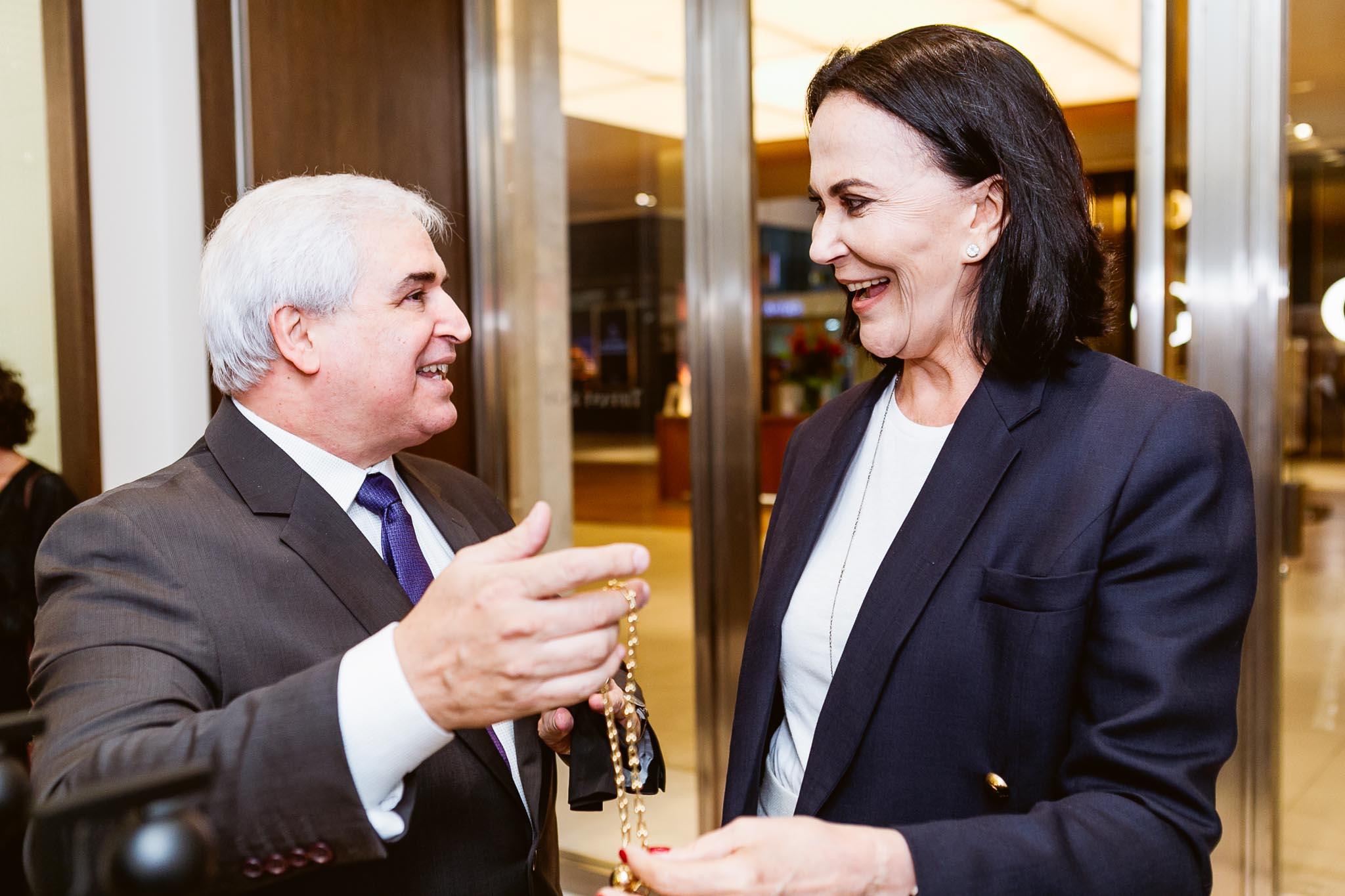 Geraldo Carrara e Liz Machado-0058