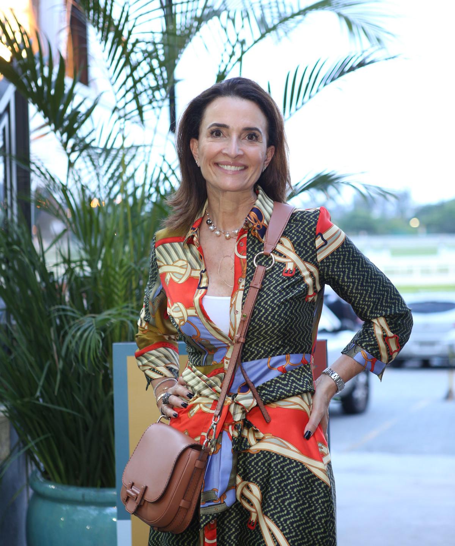 Andrea Natal (1)