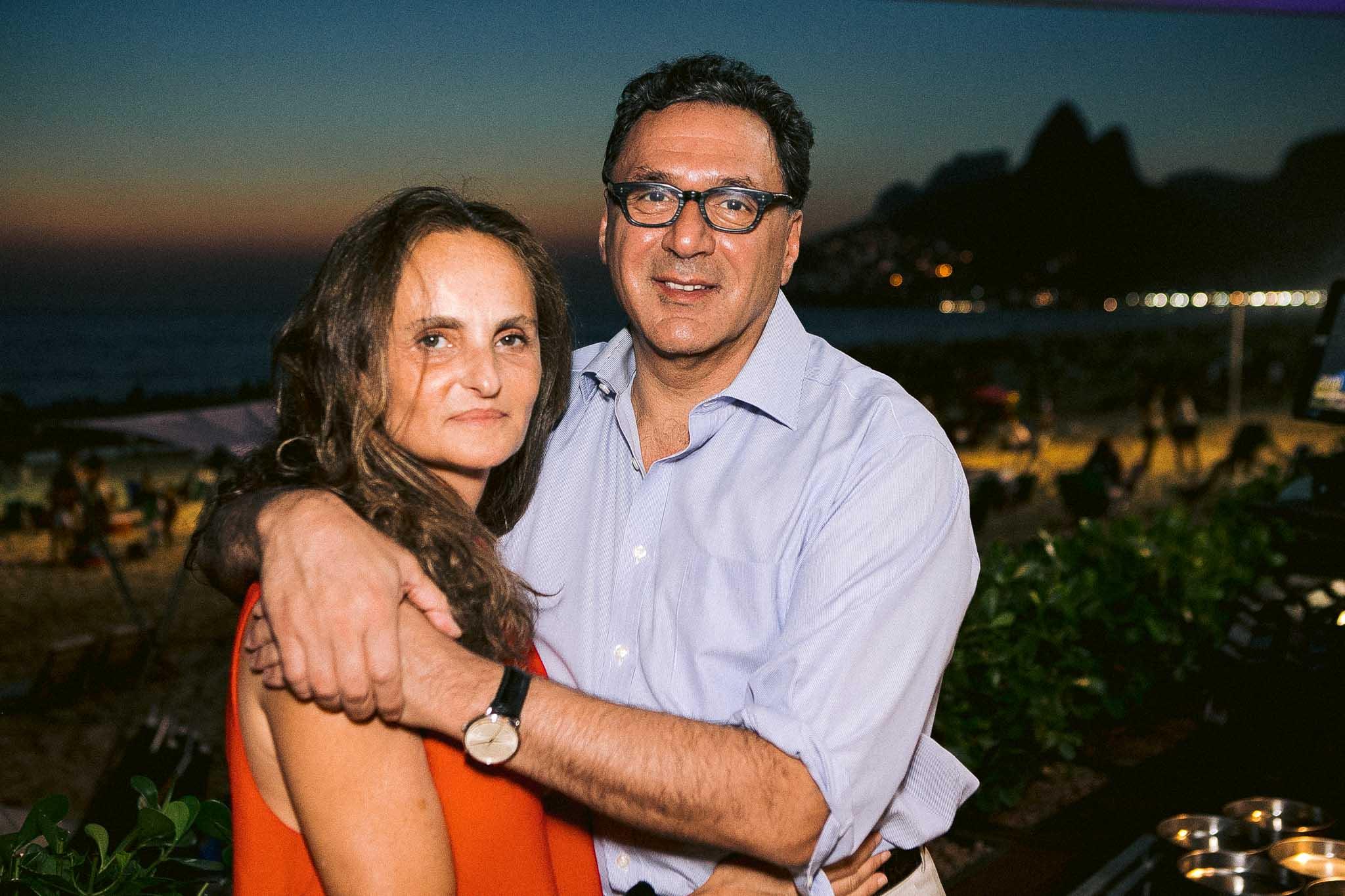 Ana Joma Fasano e Rogerio Fasano-0183