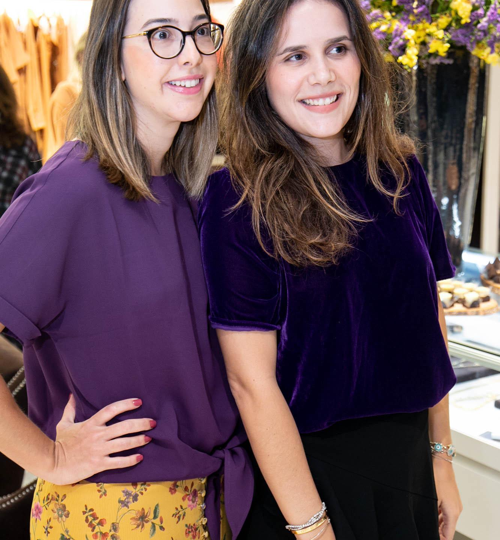 Isabela Pinto Cardao e Duda Macedo_1T2A9