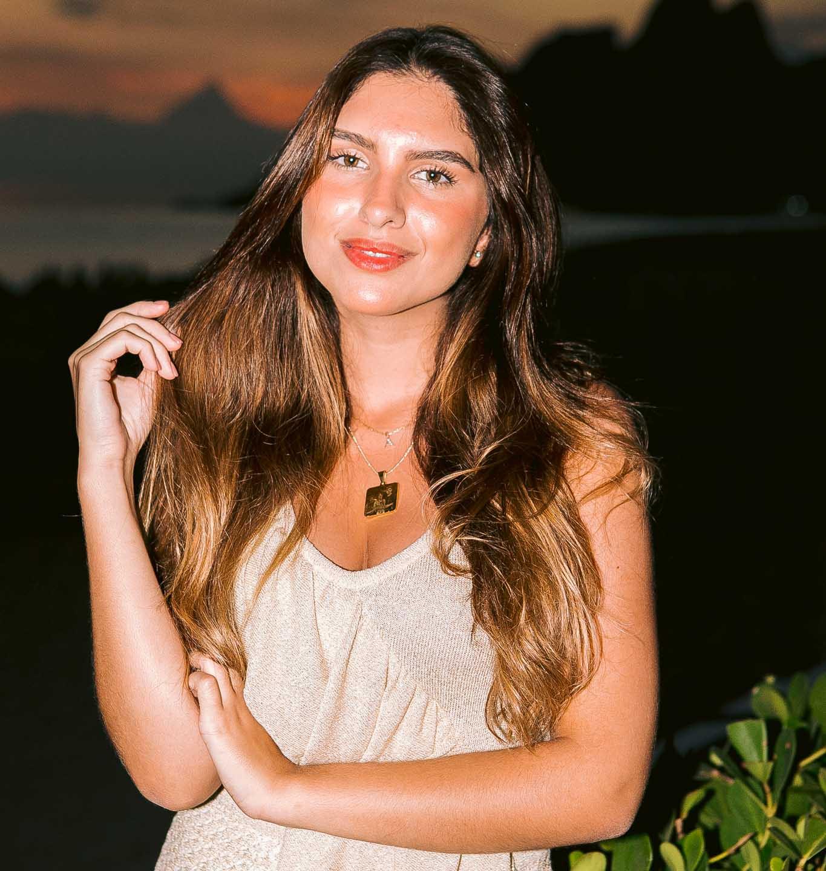 Carolina Alencar-0363