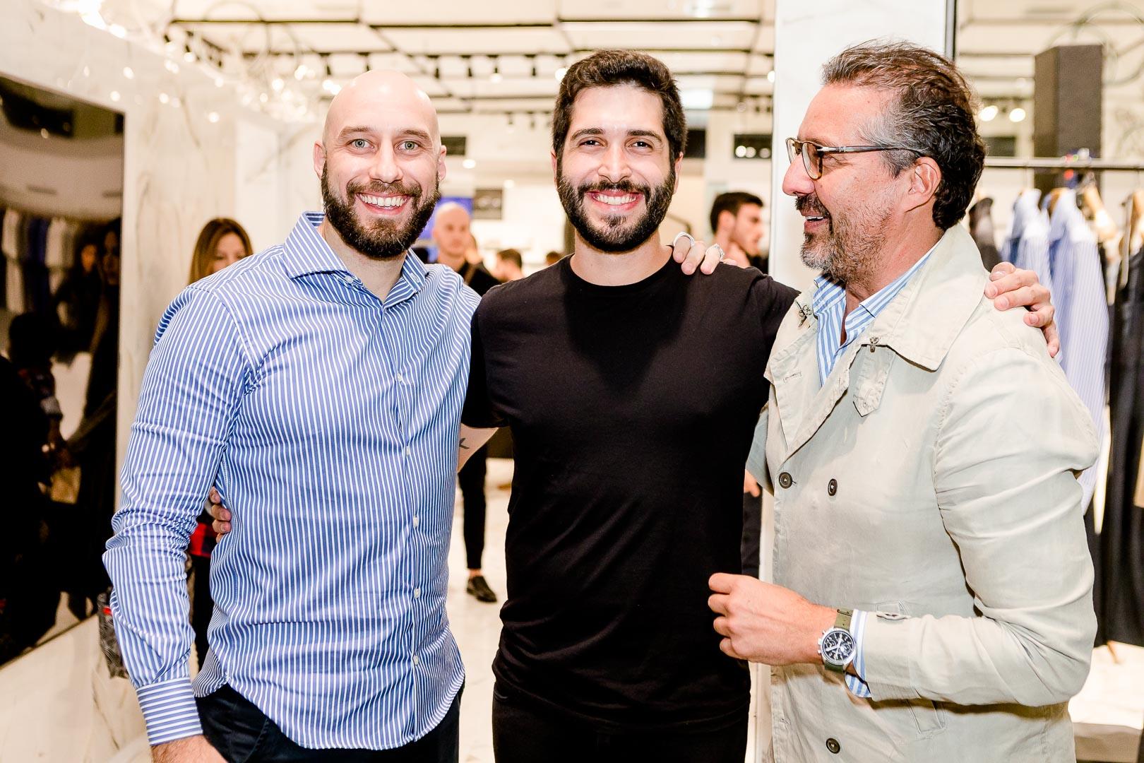 Rogerio Balthazar Felipe Siqueira e Marc