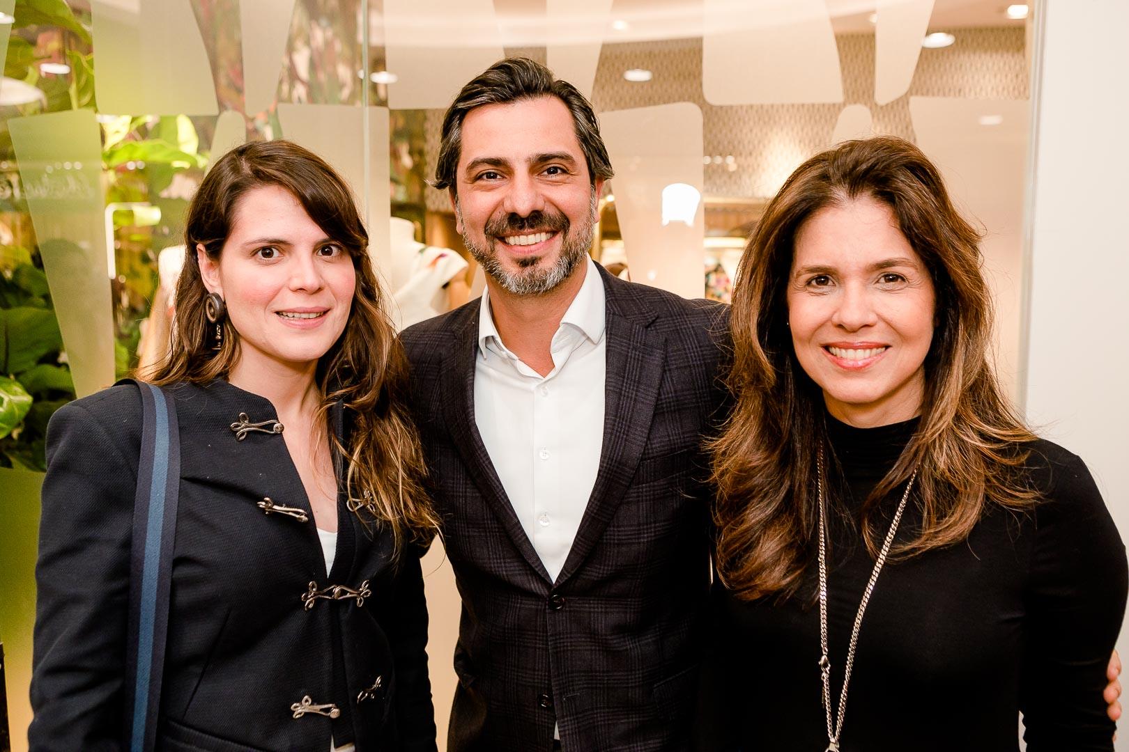 Paloma Danemberg Rodrigo Lovatti e Angel