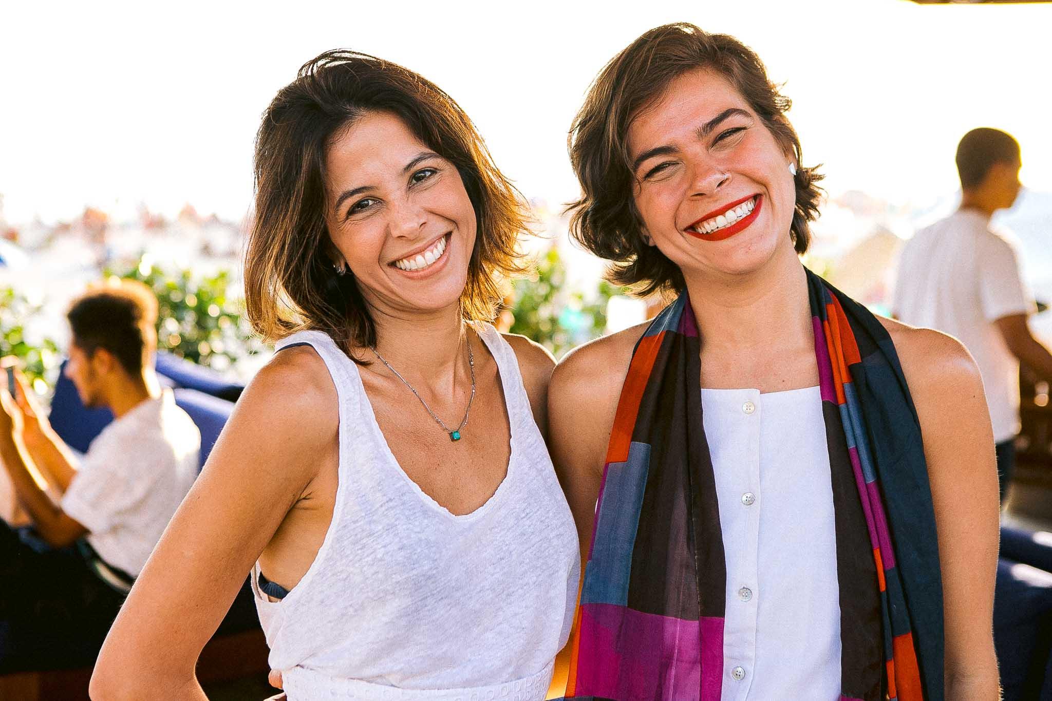 Roberta Ribeiro e Caroline Moraes-0107