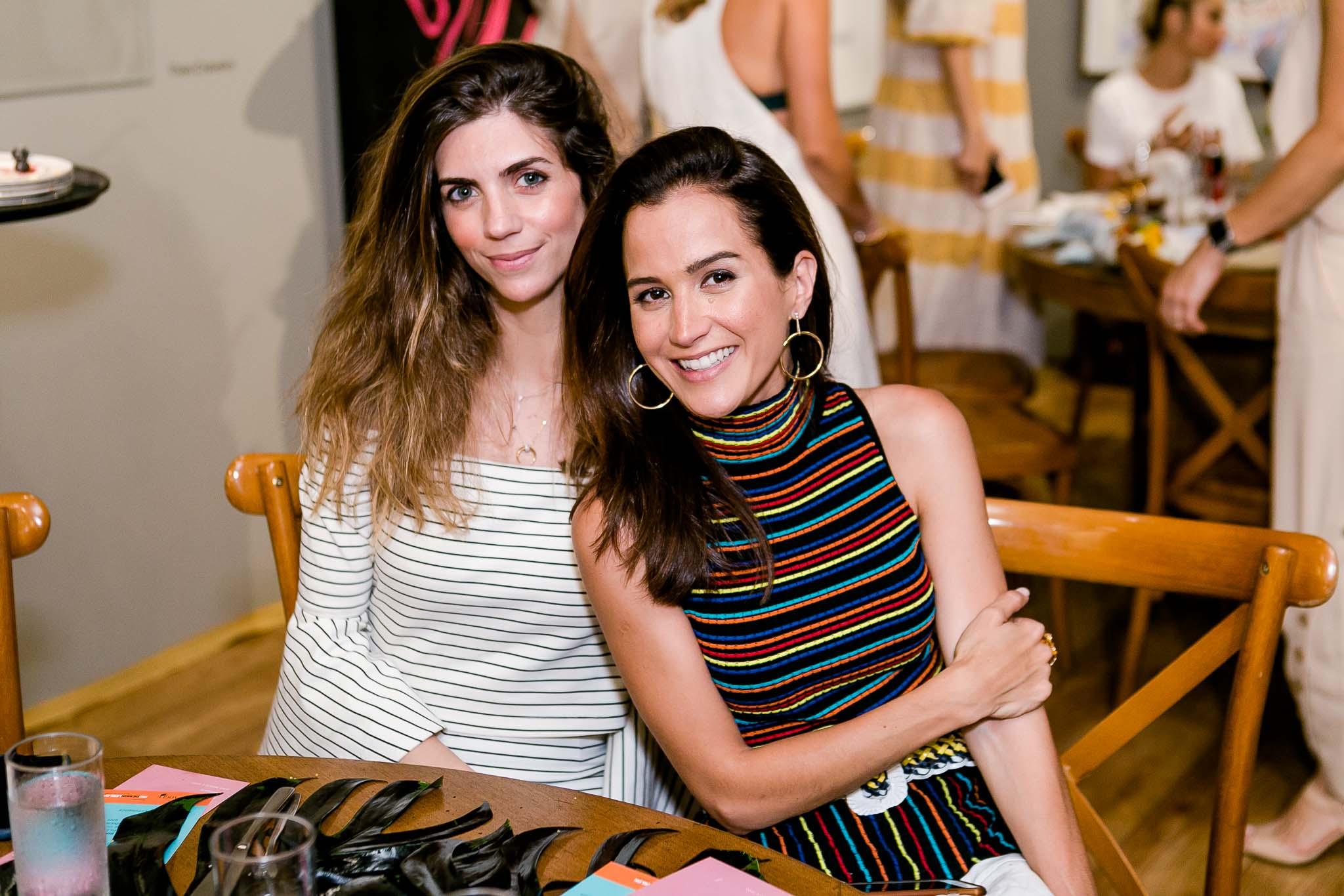 Mariana Aviz Gouvea e Joana Nolasco-0355