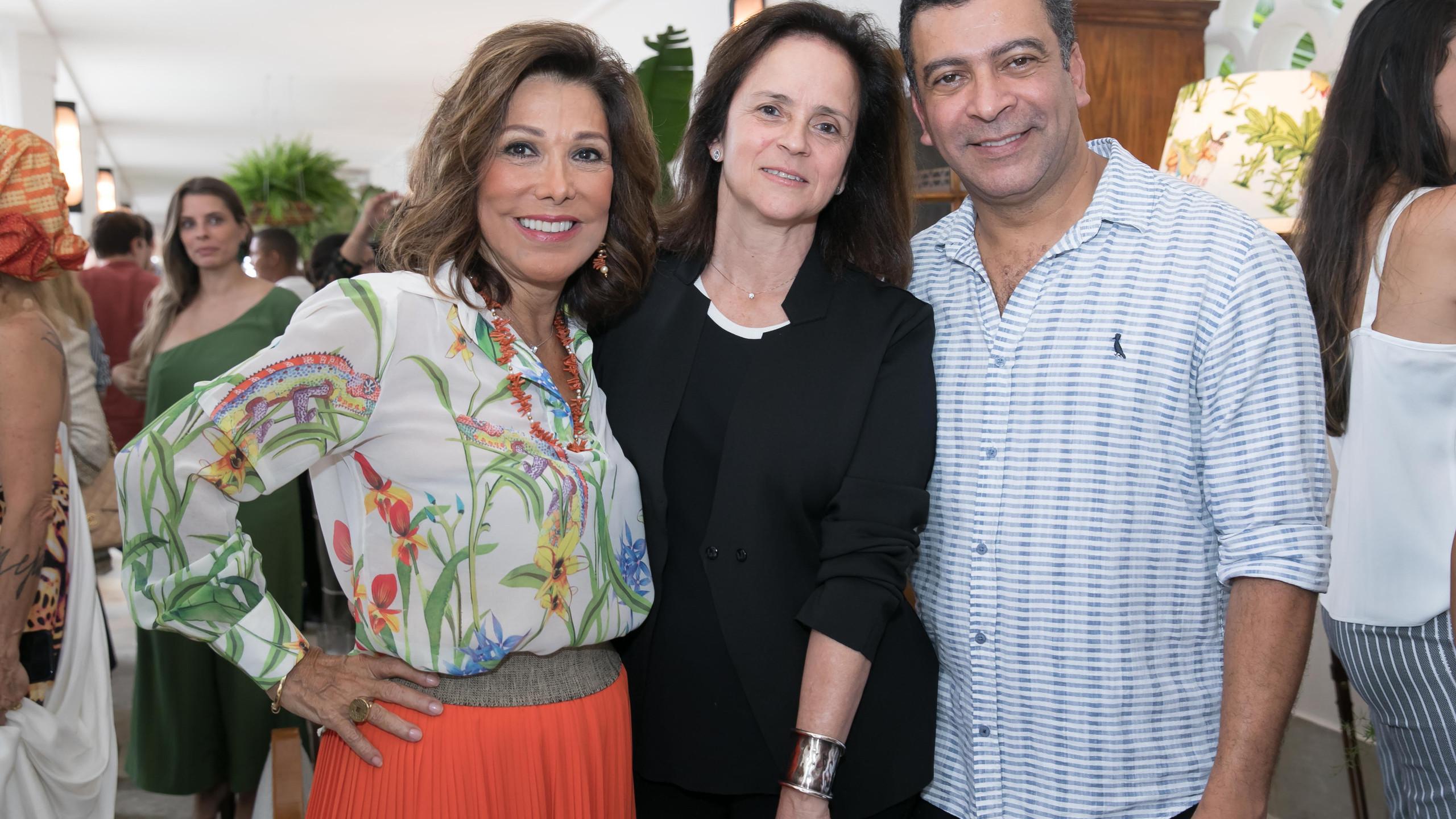 _Ana Luiza Rothier, Patricia Quentel e Pedro Ariel_6006