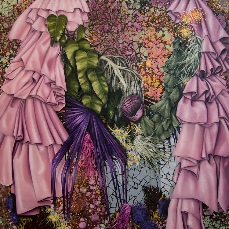 Mariana-Palma-Sem-título-2017-óleo-sobre-tela-170-x-170-cm
