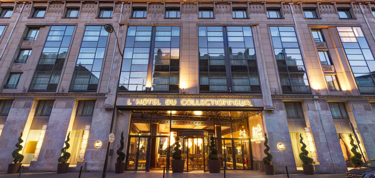 Hotel-du-Collectionneur