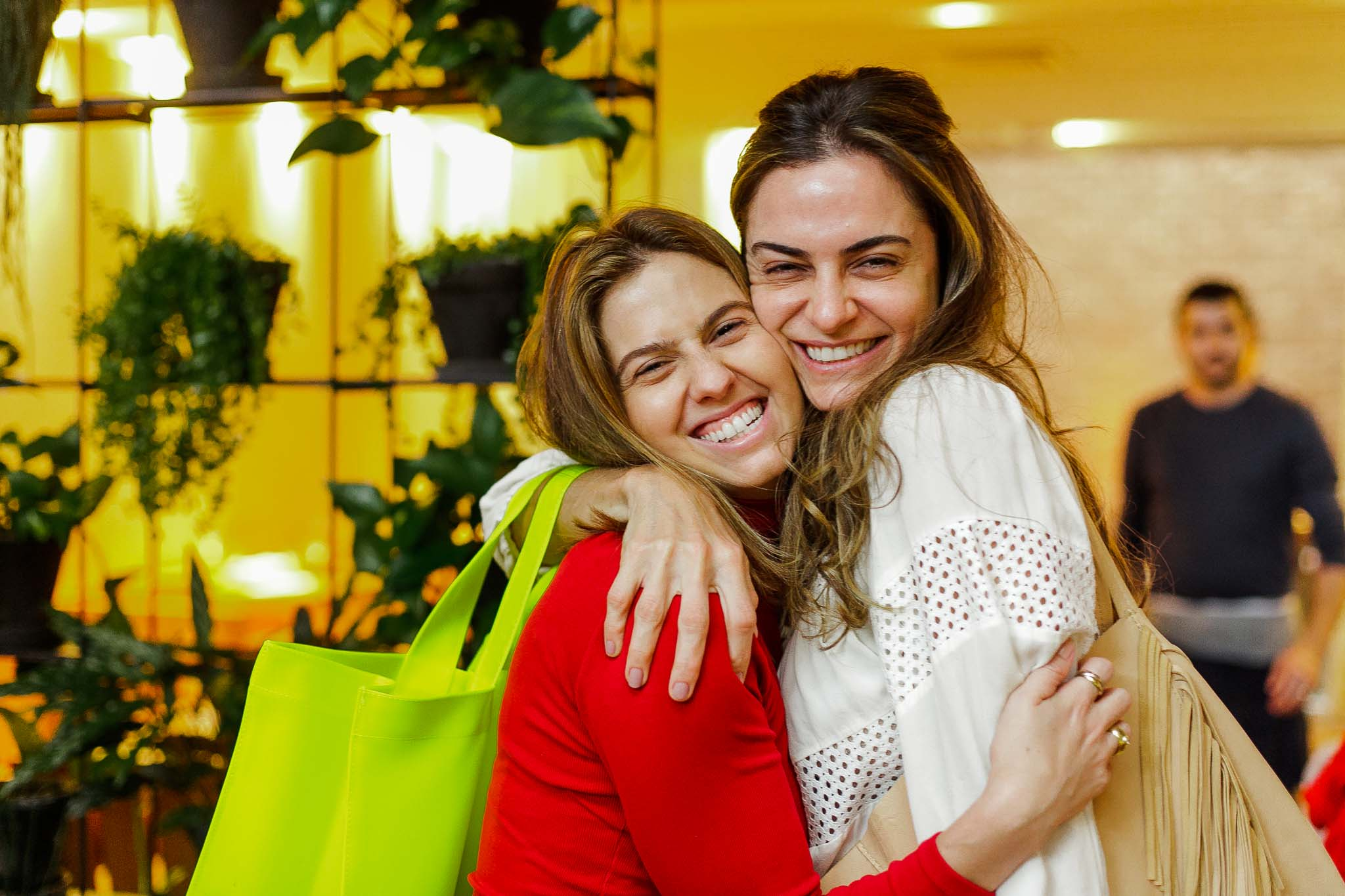 Marcela Birman e Flavia Cirillo-0277