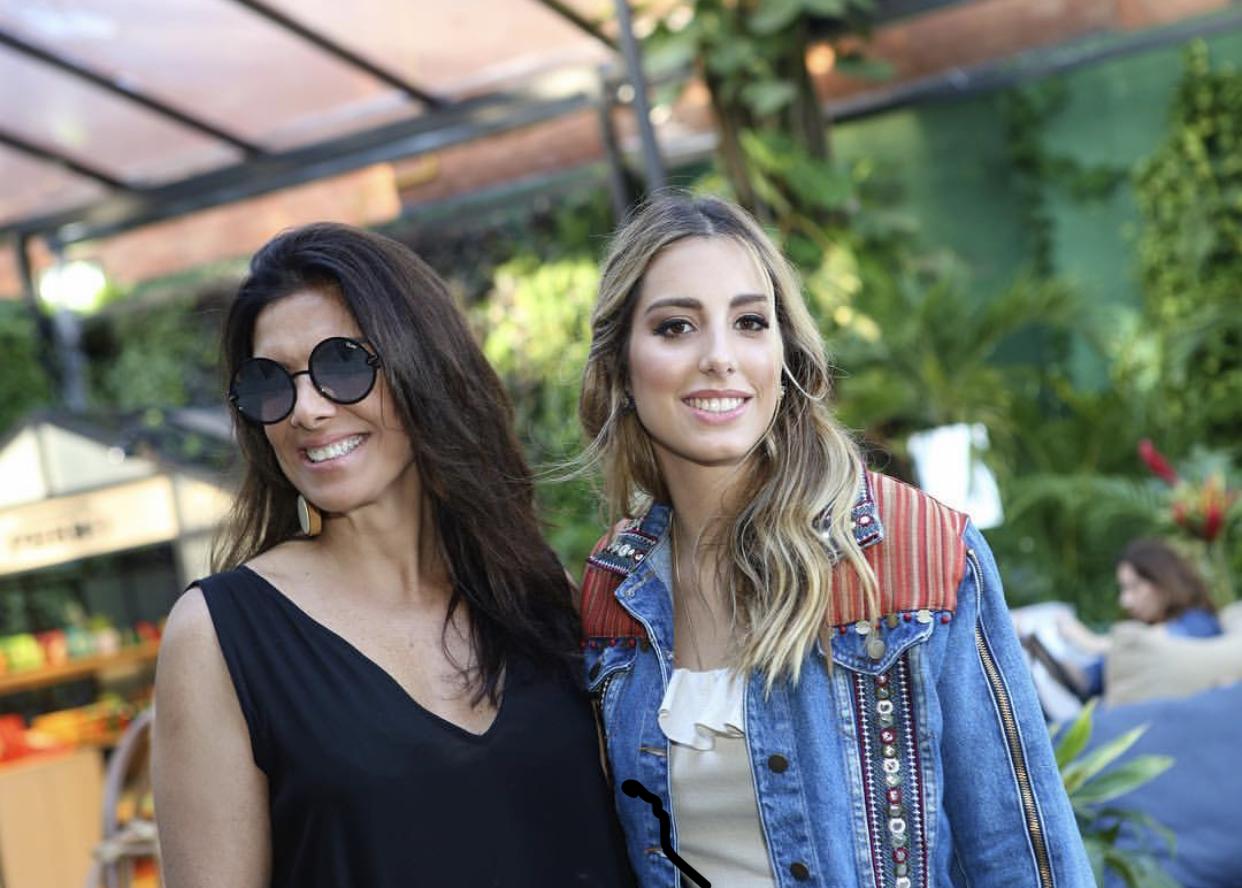 Patricia_Brandão_e_Fernanda_di_Biase