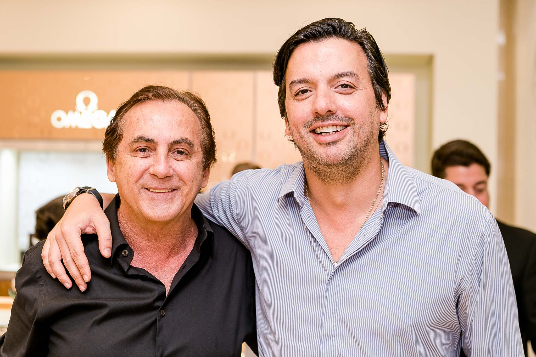 Ricardo Rique e Ricardo Lowndes Dale-0077