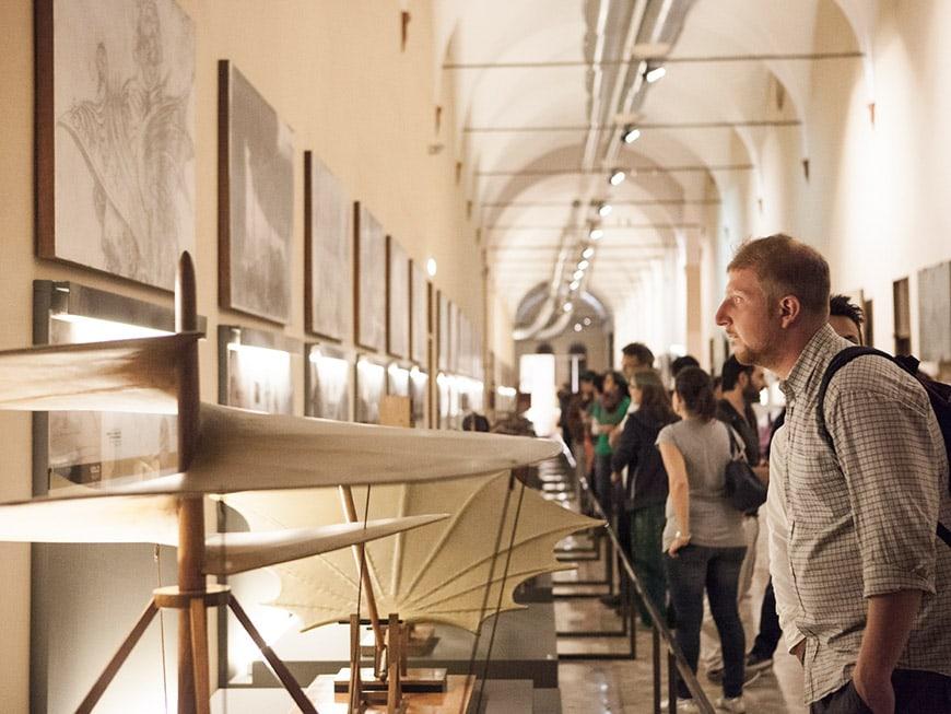 Museo-Nazionale-della-Scienza-e-della-Te