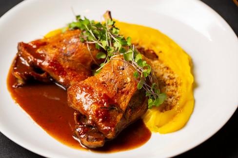 Pato com Laranja, tradicional restaurante carioca reabre em Ipanema em versão gastrobar