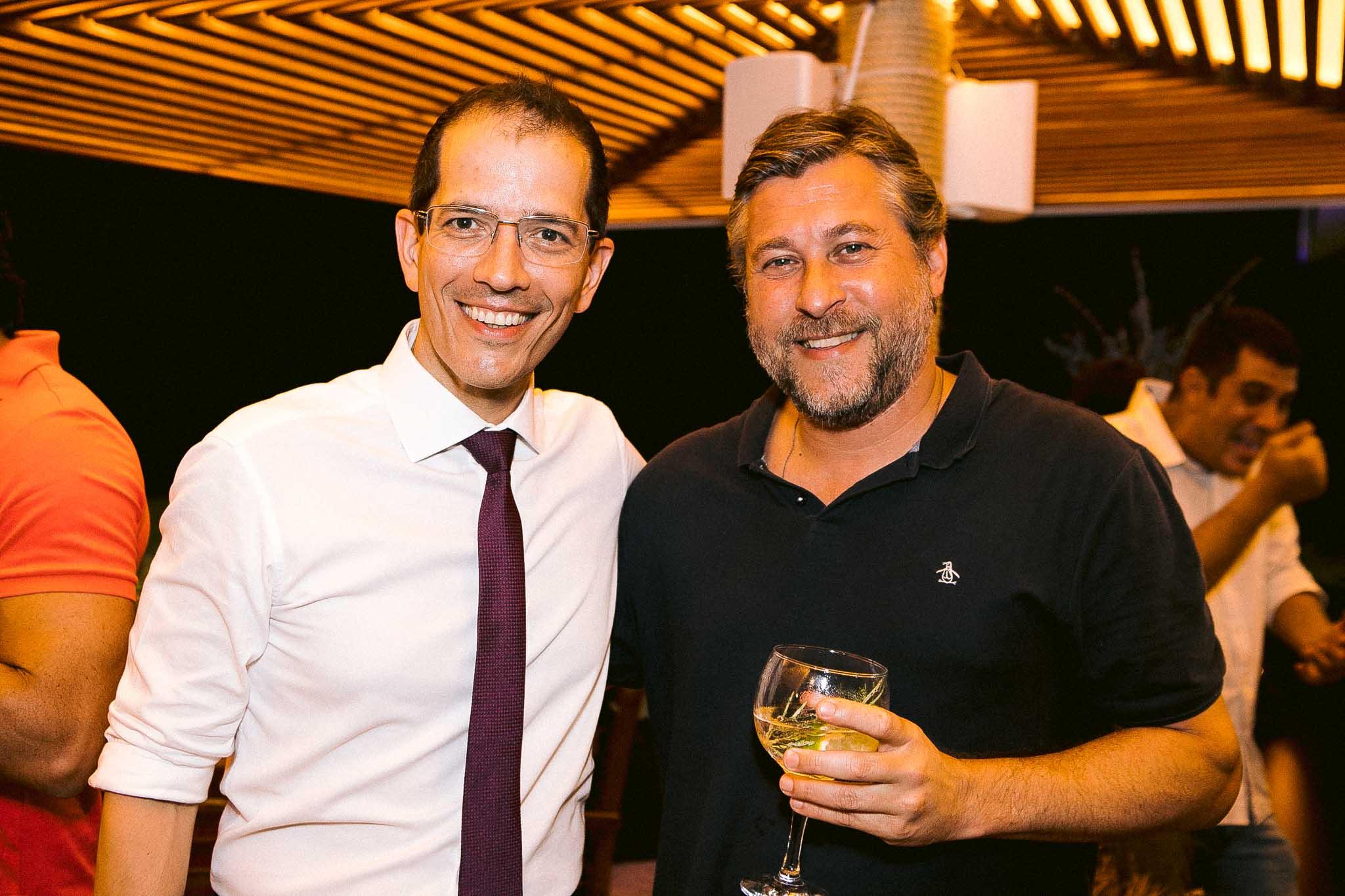 Ricardo Zaroni e Guilherme Borges-0346