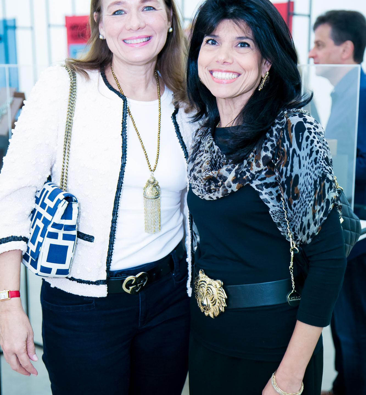 Frederica Bastian e Ana Lucia Azevedo Antunes_EU7A4161
