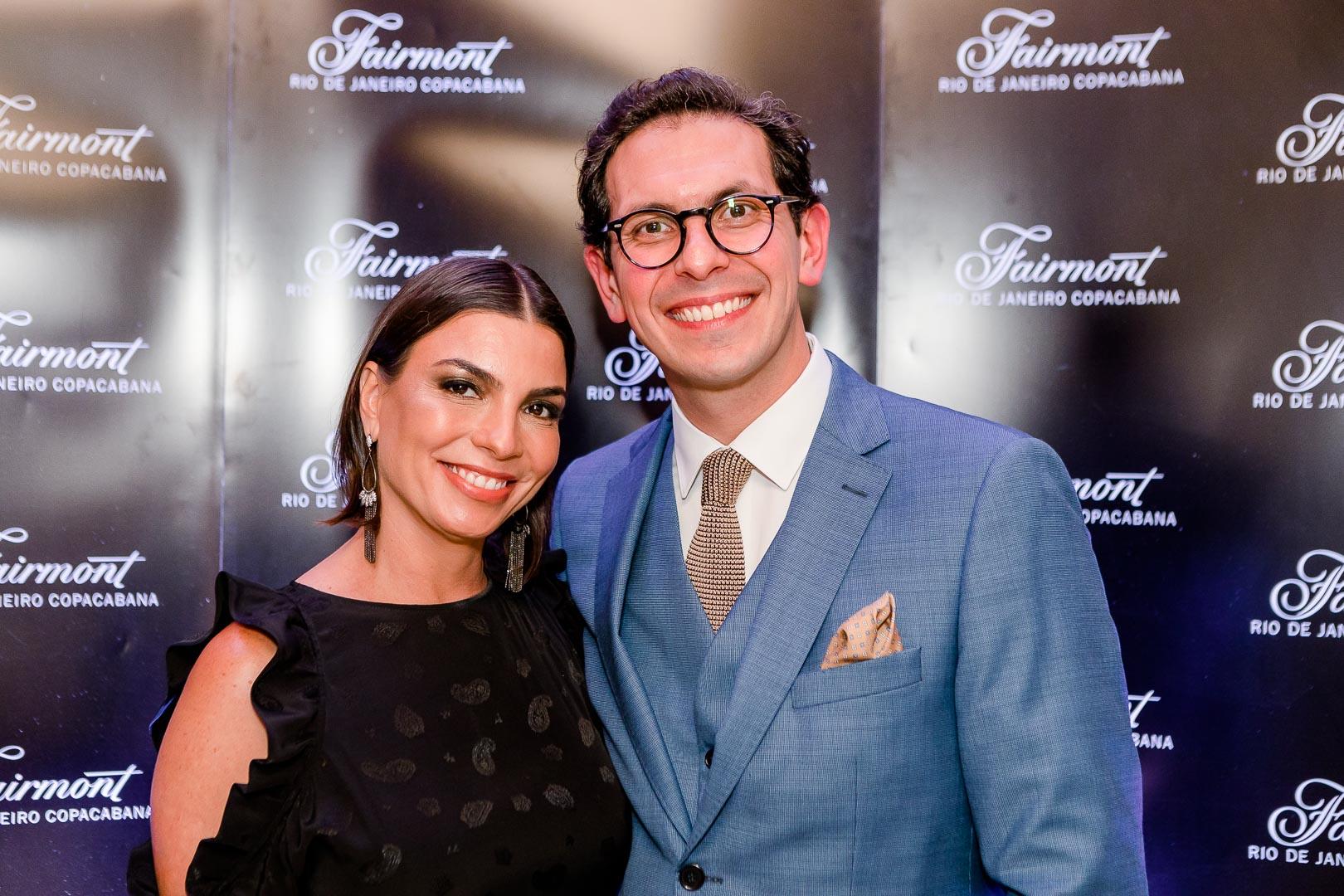 Adriana Moreira  e Netto Moreira_0015