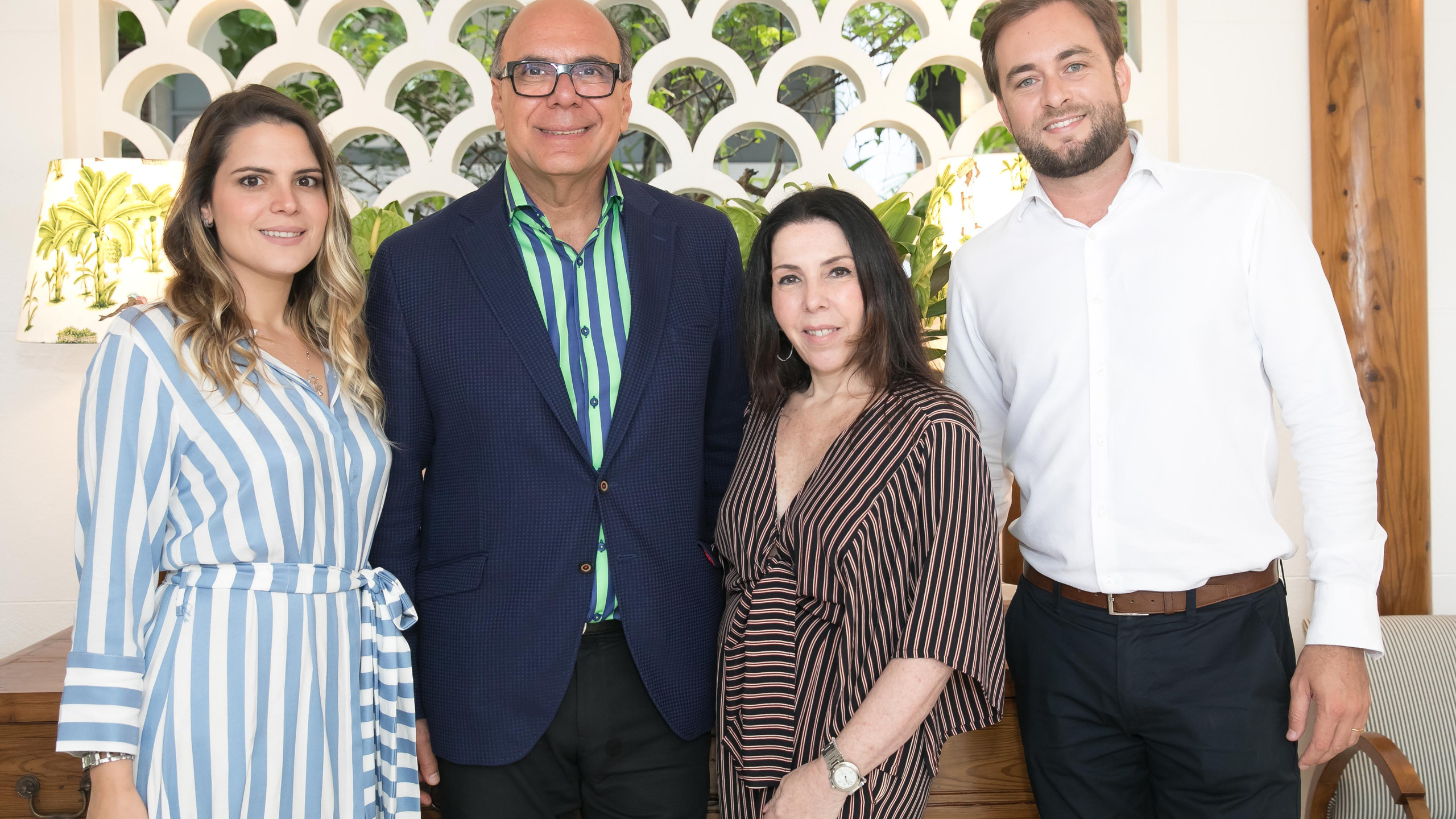 _Paloma e Arnaldo Danemberg e Paola Ribeiro e Cassiano Vitorino_5670