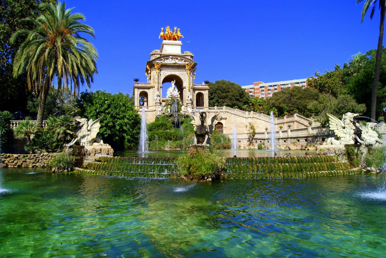 park-ciutadella-amazing-view-feature