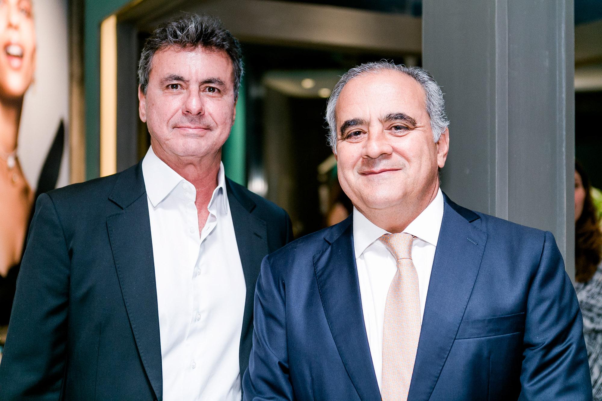 __Fred Brandao e Ivan Nunes Ferreira-0247