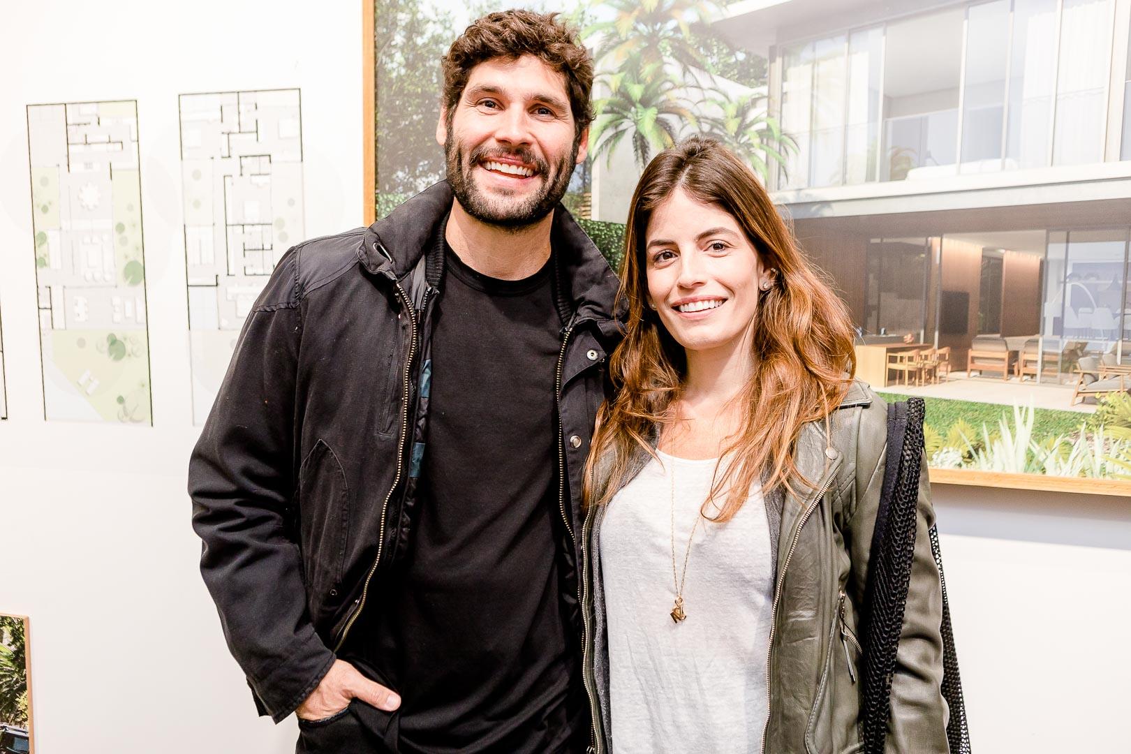 Dudu Azevedo e Fernanda Mader_20528