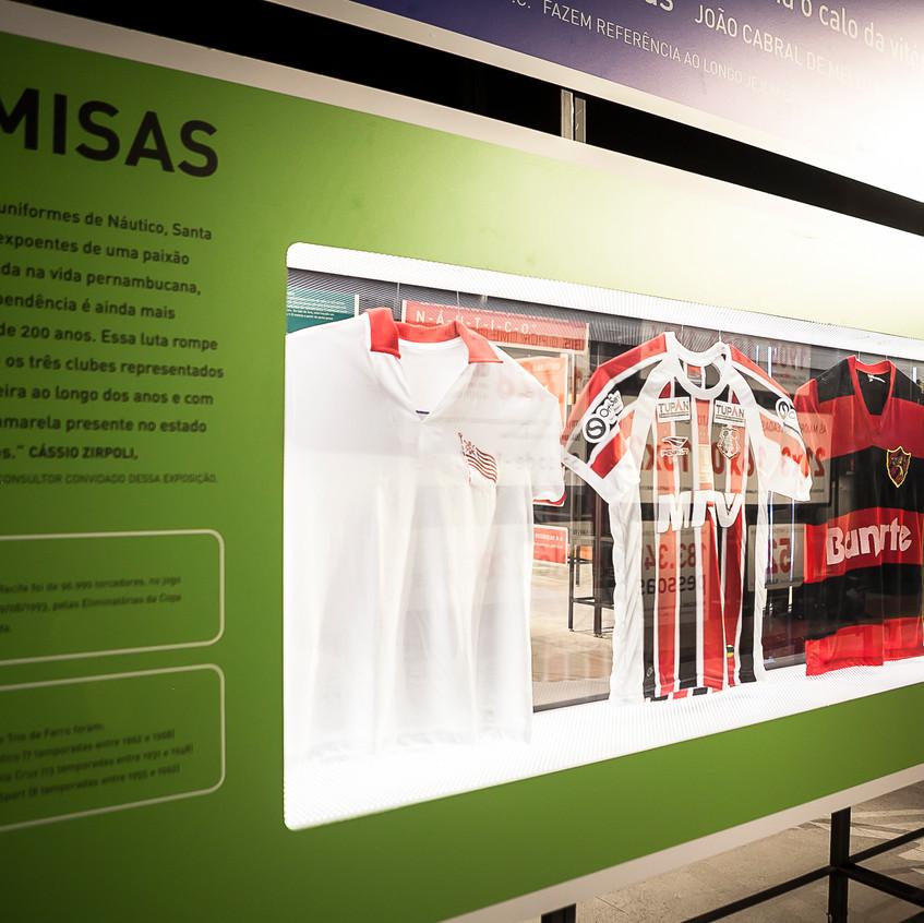 Museu-do-Futebol-na-Área