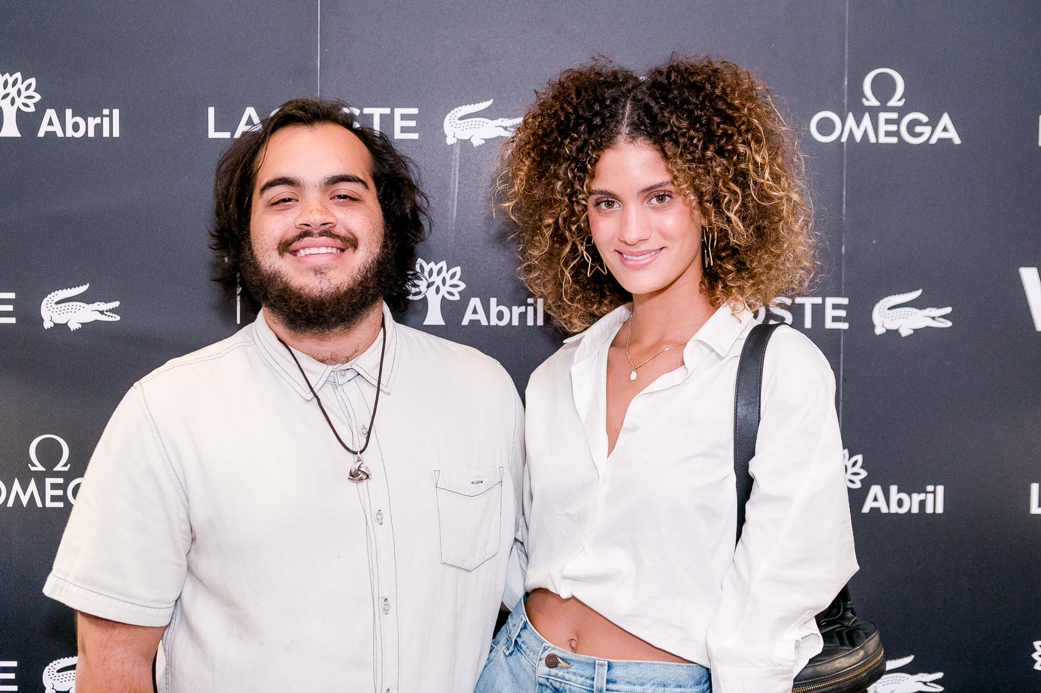 Francisco Gil e Laura Fernandez-0464