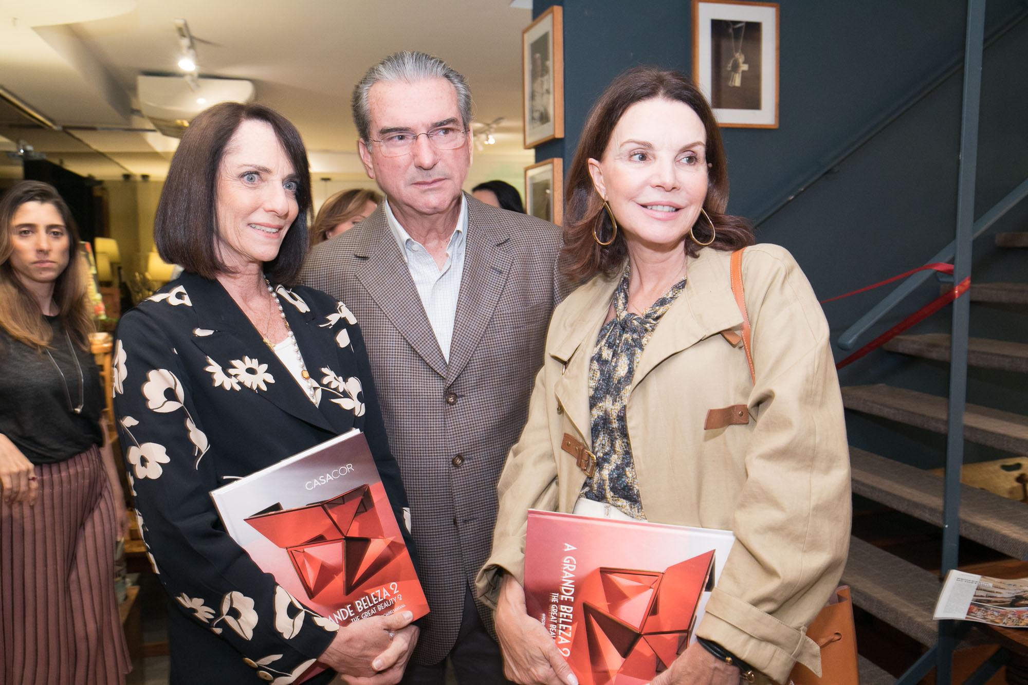 _Mariza e Arhur Peixoto e Patricia Mayer_9536
