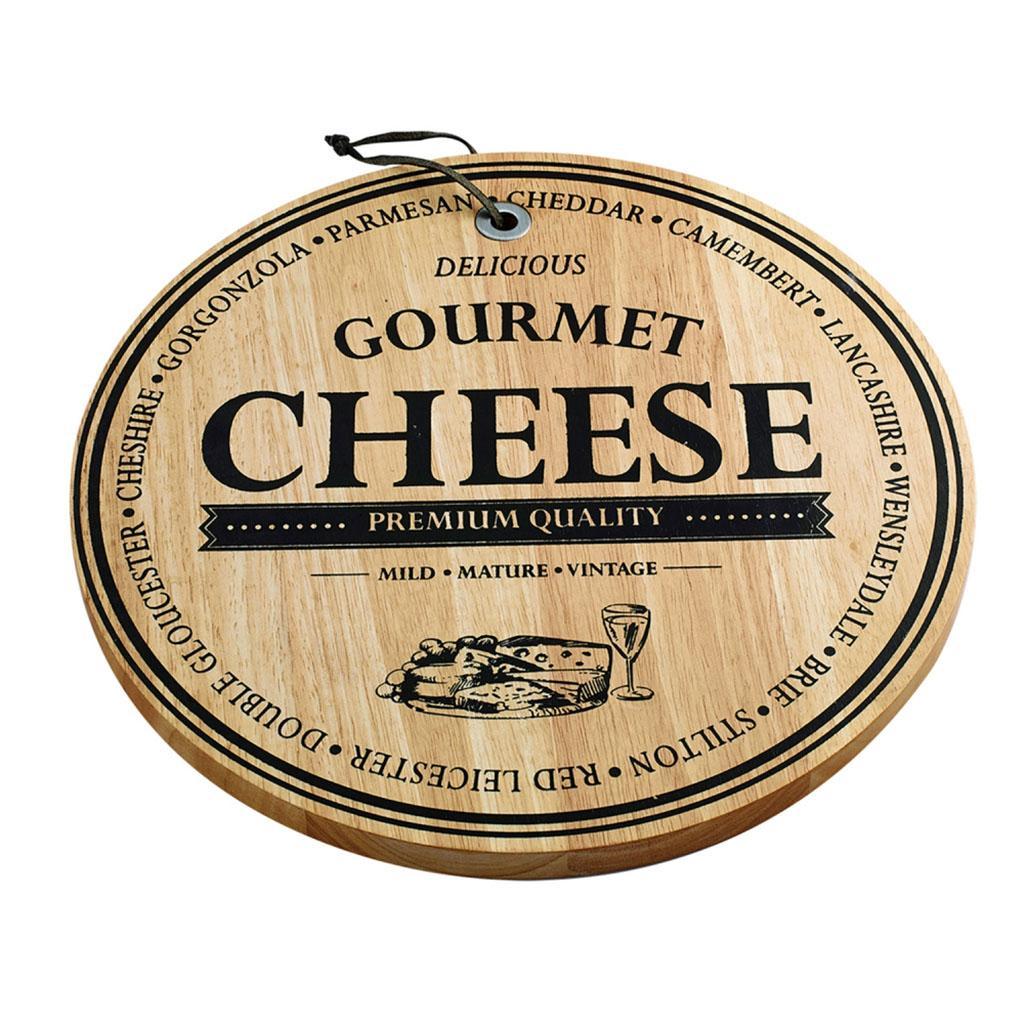 Tábua de queijos Tutto per la Casa