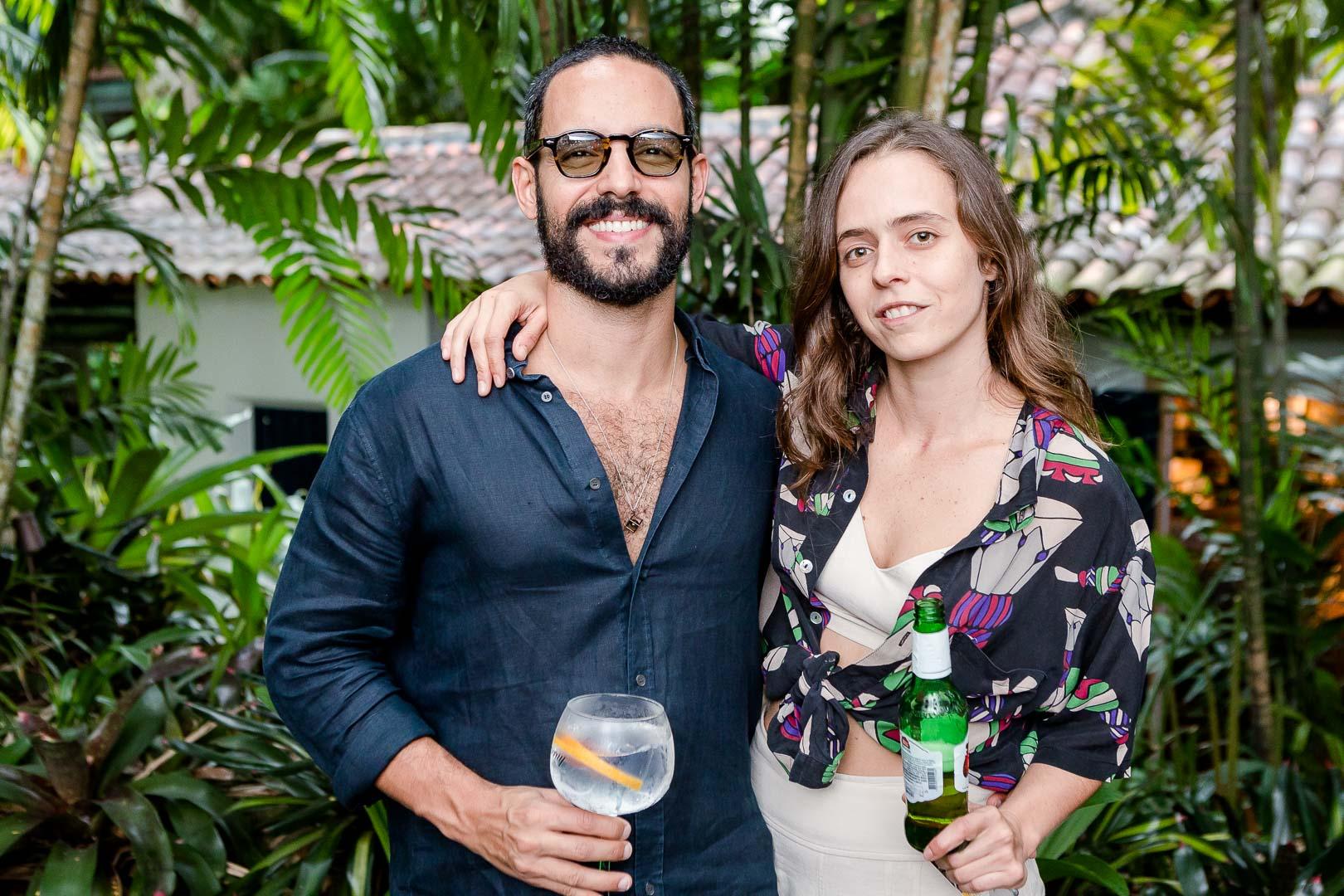 Leo Neves e Rosana Rodini_0341