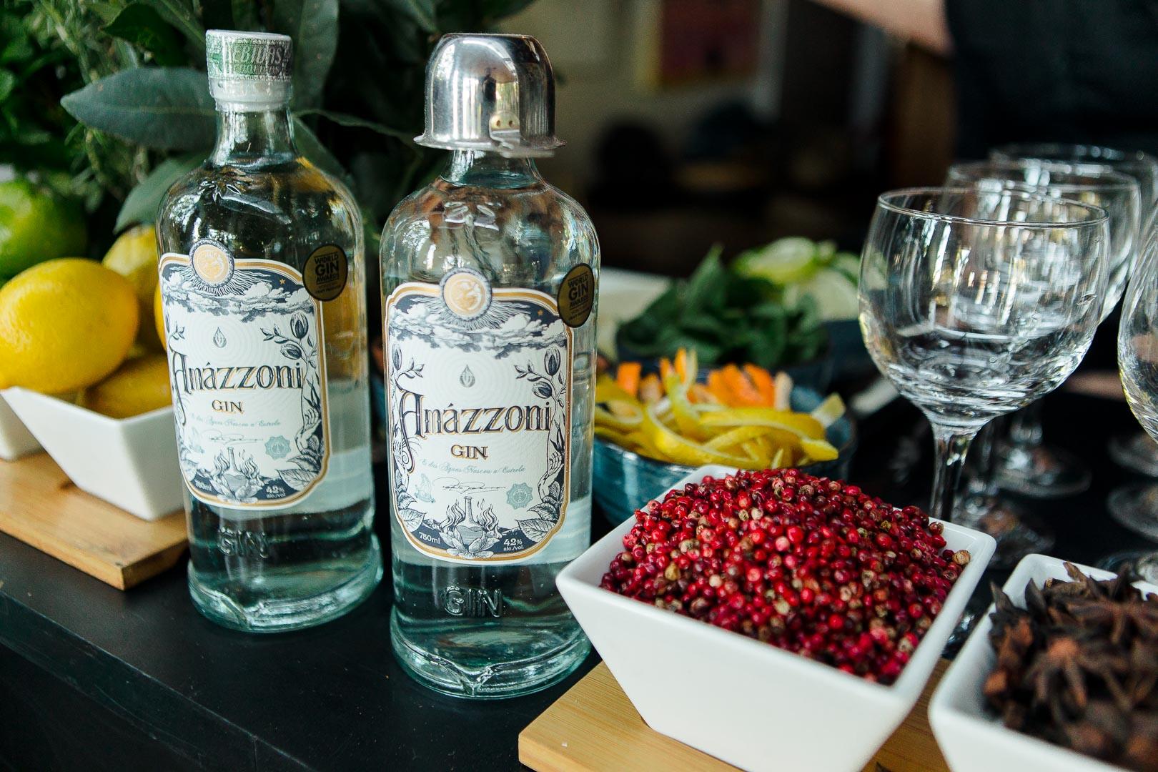 Amazzoni Gin_0120