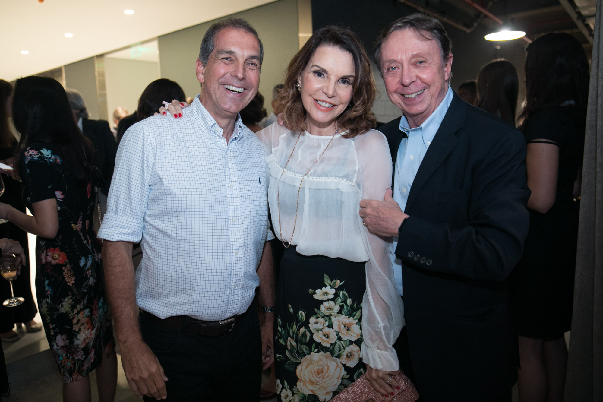 _Luiz Carlos nabuco, Patricia Mayer e Beto Grabowsky__T2A4749
